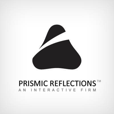 Prismic Reflections