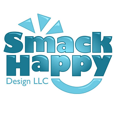 Smack Happy Design